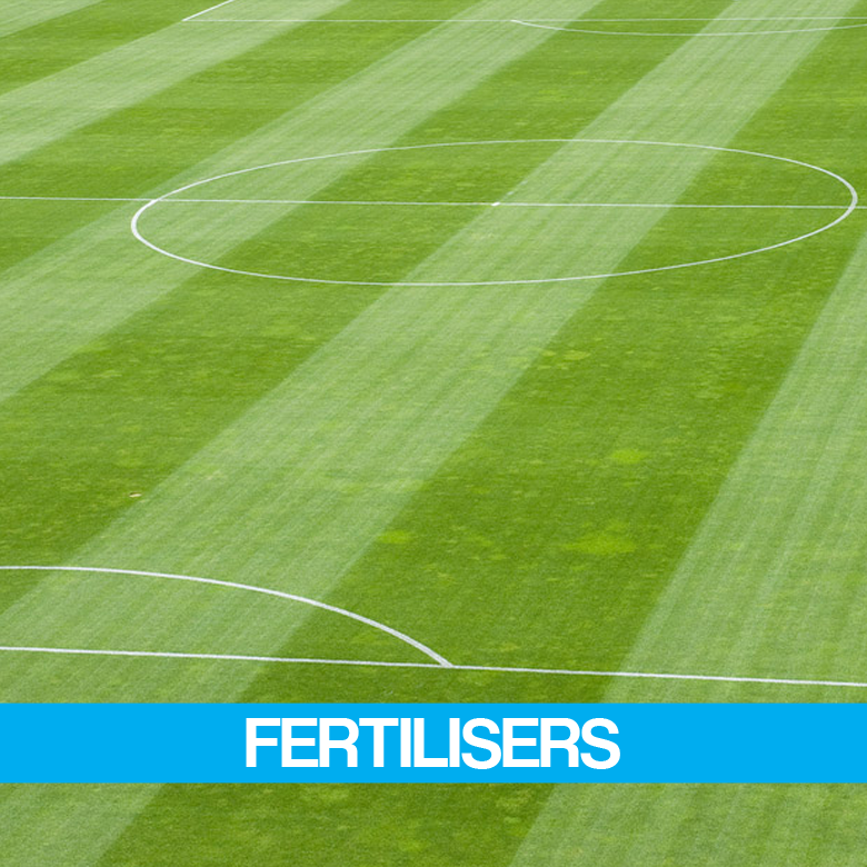Fertilisers.png