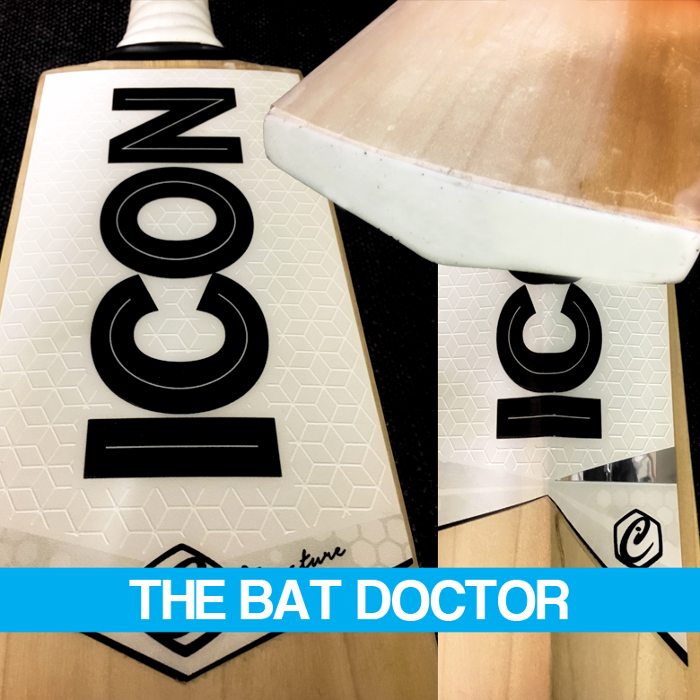 Bat Doctor.png