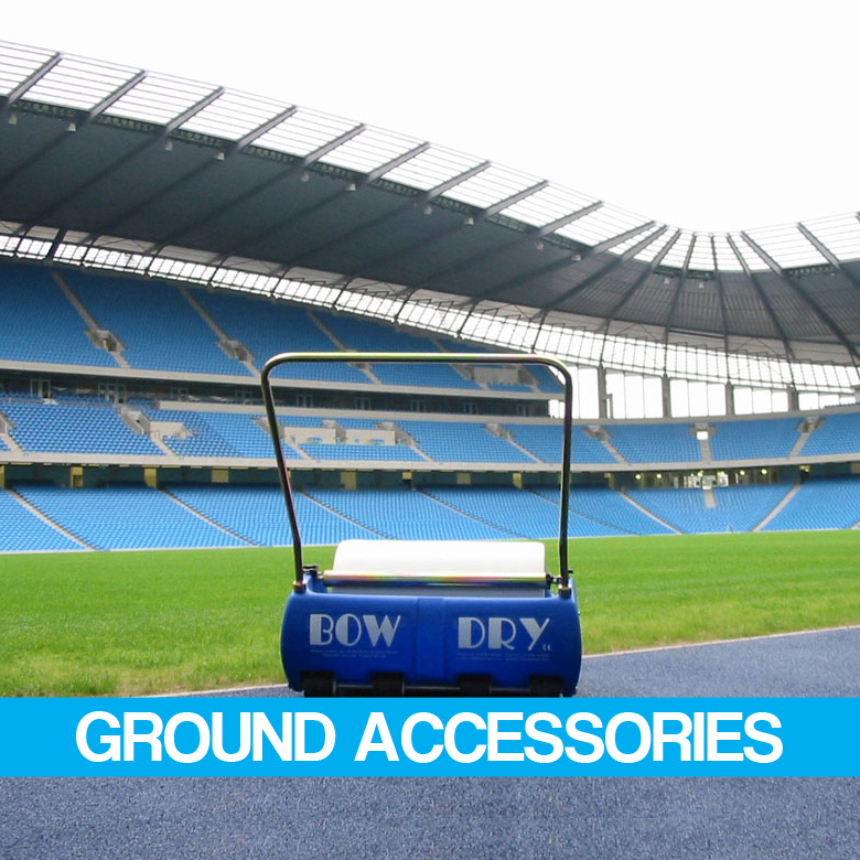 Ground Accessories.png