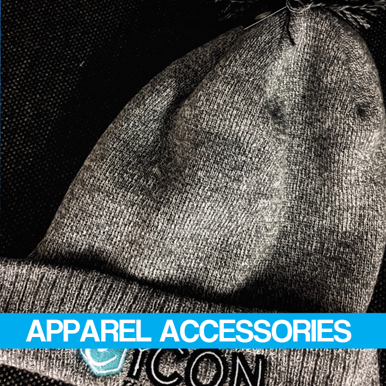 Apparel Accessories.png