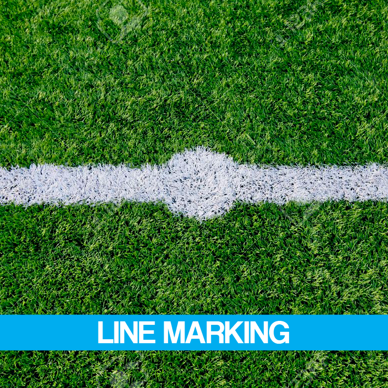 Line Marking.png