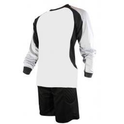 Pennine Junior Football Club Goalkeeper Kit