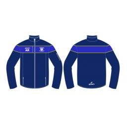 Northop Hall CC Softshell Jacket