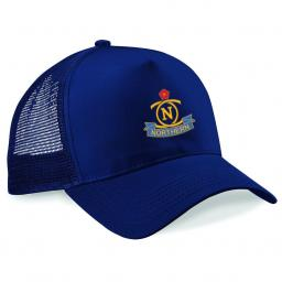 Northern CC SNAPBACK TRUCKER