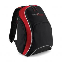 Formby Fitness Backpack