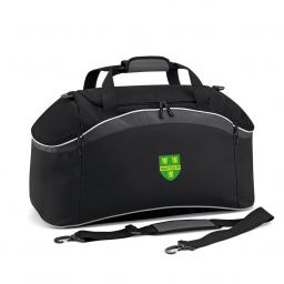Shenley Fields SYS ICON Kit Bag