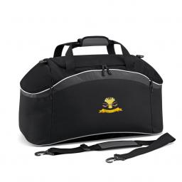Rainford CC ICON Kit Bag