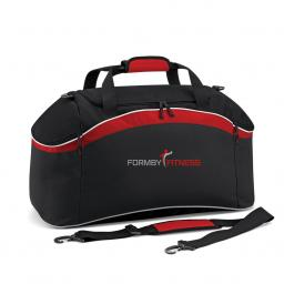 Formby Fitness Holdall