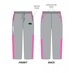 Ribble Valley Vipers T20 Pants