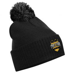 Five Star Sports Beanie Hat (1)