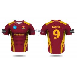 Northern CC T20 SHIRT