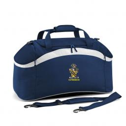 Heywood CC ICON Kit Bag