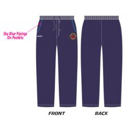 Unsworth CC T20 Pants