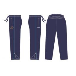 Norden CC Microstretch Track Pants