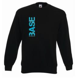 BASE Performing Arts Sweatshirt