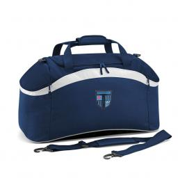 Rochdalians FC ICON Kit Bag
