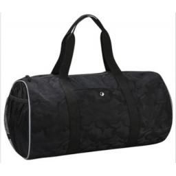 ICON Camo Roll Bag
