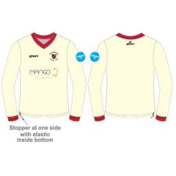 Sedgefield CC Sweater - Long Sleeve