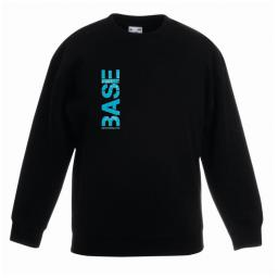 BASE Performing Arts Kids Sweatshirt
