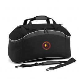 Fordhouses CC ICON Kit Bag