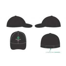 Myerscough Cricket Bespoke Cap