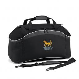 Horsforth CC ICON Kit Bag
