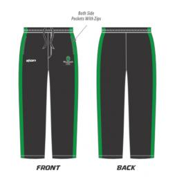 Myerscough Cricket T20 Pants