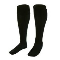 Pennine Junior Football Club Socks