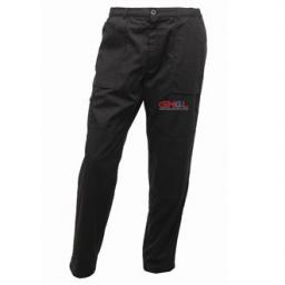 GMCL Umpire Trouser