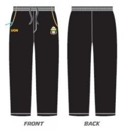 Saddleworth C.C T20 Pants