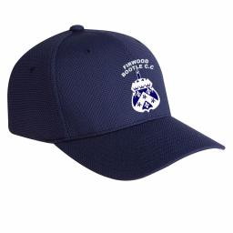 Firwood Bootle CC Flexfit Player Cap