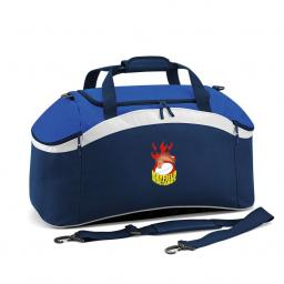 Mayfield Mustangs ICON Kit Bag