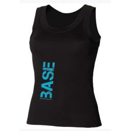 Base Performing Arts Kids Tank Vest