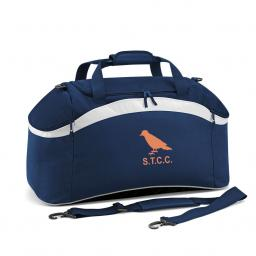 Southport Trinity CC ICON Kit Bag