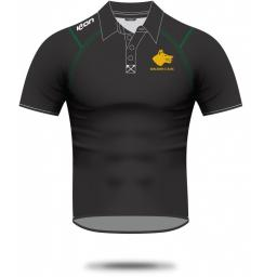 Walsden CC Polo Shirt