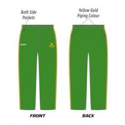 Broadbottom CC T20 Pants