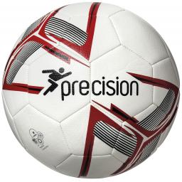 5 X Fusion Training Ball