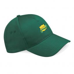 Norcross CC Cricket Cap