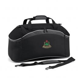 Werneth CC ICON Kit Bag
