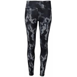 Icon She performance Hexoflage leggings