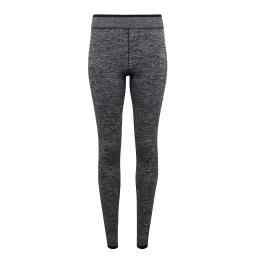 Icon She performance multi-sport leggings