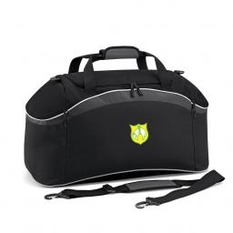 Milnrow CC ICON Kit Bag
