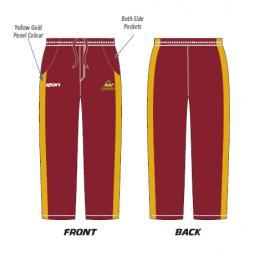 Crompton CC T20 Pants