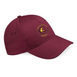 Fordhouses CC Cricket Cap
