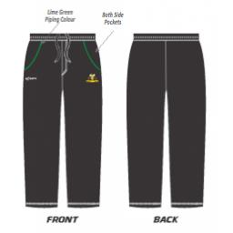 Rainford CC T20 Pants