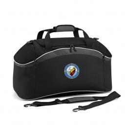 Lytham CC ICON Kit Bag