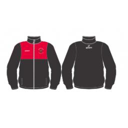 Sedgefield CC Training Jacket - Full Zip