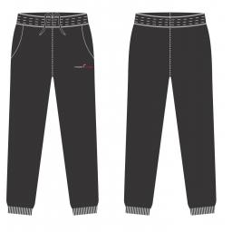 Formby Fitness Slim Fit Training Pants - Ladies