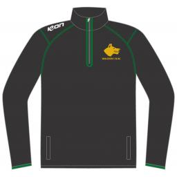 Walsden CC Jacket