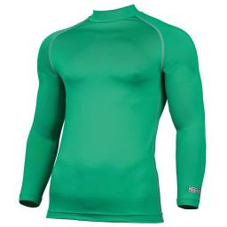 T20 Base Layer - Green